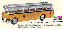catalogue-tekno-1961-autobus-volvo