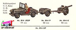 catalogue-tekno-1961-jeep-militaire-jeep-military