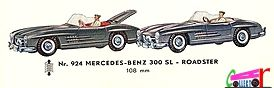 catalogue-tekno-1961-mercedes-300-sl-roadster