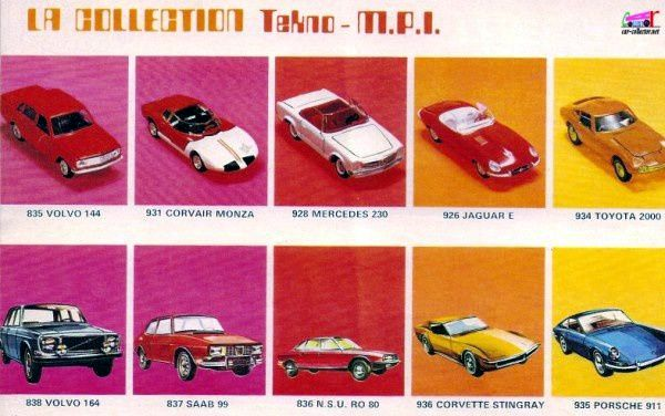 catalogue-tekno-1971