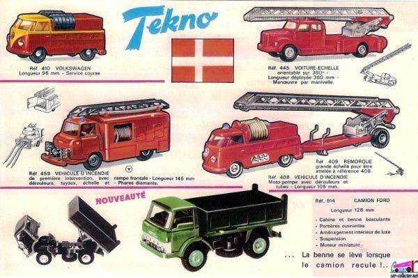 catalogue-tekno-1968-volkswagen-combi