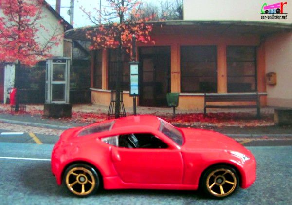 nissan-370-z-2009-faster-than-ever-hot-wheels