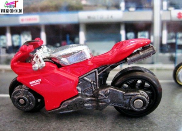 moto-ducati-1098r-rouge-hw-premiere-hot-wheels