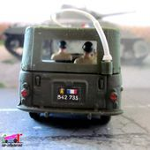 les-voitures-miniatures-renault-dinky-toys-meccano
