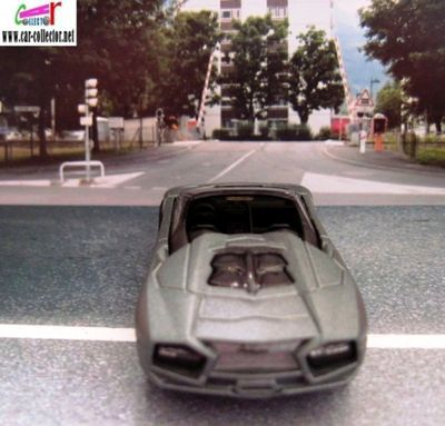 lamborghini-reventon-roadster-grey-hot-wheels