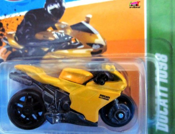 moto-ducati-1098-r-treasure-hunt-hot-wheels-ducati-thunt