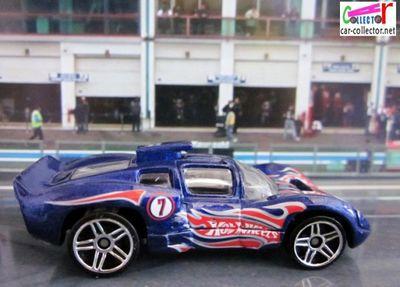 chaparral-2d-hot-wheels-racing-2008