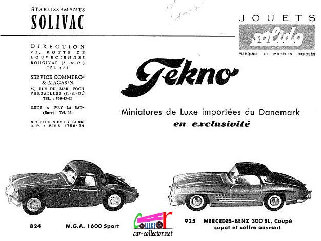 feuille-catalogue-tekno-1962