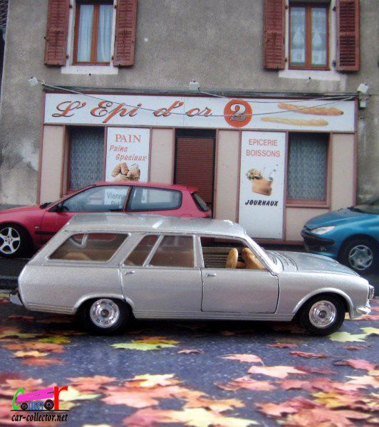 les-modeles-peugeot-504-break-estate-wagon-sw