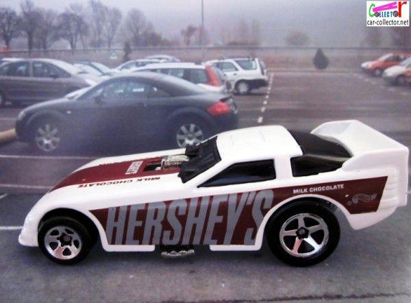 ford-probe-funny-car-collector-742-1998-sugar-rush-hot-wheels
