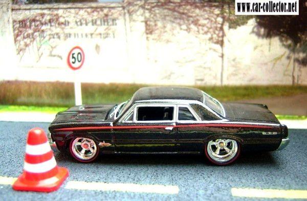 64-pontiac-gto-ultra-hots-hot-wheels