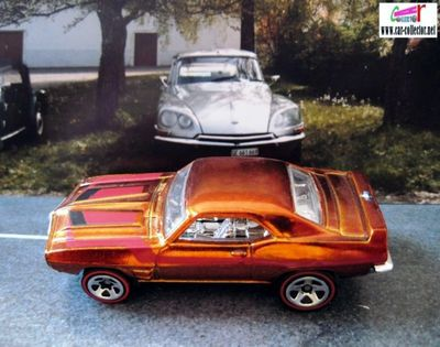 69-firebird-t/a-classics-series-pontiac-firebird-1969