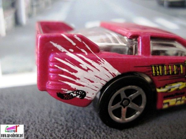 ford-probe-funny-car-bonneville-speed-spray-collector-552-1997-hot-wheels