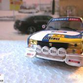 les-modeles-peugeot-504-rallyes