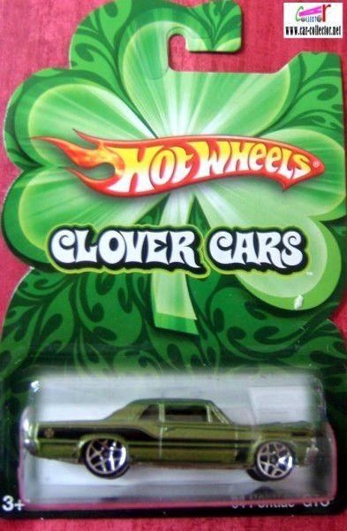64-pontiac-gto-clover-cars-hot-wheels