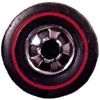 jantes-hot-wheels-red-line-or-red-stripe