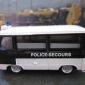 fourgon-peugeot-j7-police-norev