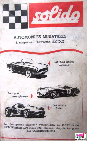 repertoire-mondial-des-automobiles-miniatures-geo-ch-veran-world-directory-of-models-cars-publicite-solido