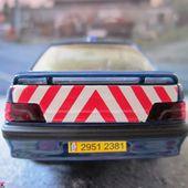 les-modeles-peugeot-police-et-gendarmerie-francaise