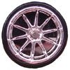 roues-hot-wheels-bling-10-spokes