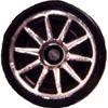 roues-hot-wheels-10-espaces