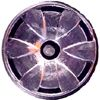 roues-hot-wheels-bling-spinner-type
