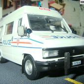 fourgon-peugeot-j5-police-norev