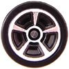 rims-hot-wheels-mc5-mainline