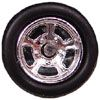 roues-hot-wheels-prefered-series-real-riders