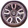 rims-hot-wheels