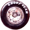 jantes-hot-wheels-real-rider-goodyear