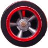 roues-hot-wheels-co-molded-wheels