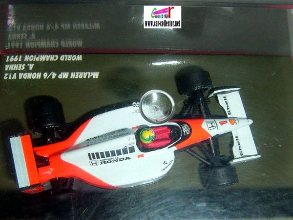 f1-mac-laren-mp-4/6-moteur-honda-v12-1991-ayrton-senna-minichamps-paul-models-art-1-64