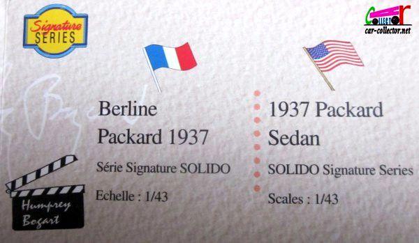 packard-sedan-1937-humphrey-bogart-serie-signatures-solido-echelle-143