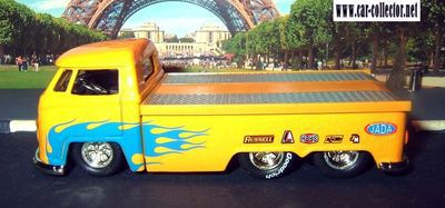 rare-vw-combi-6-roues-plateau-coulissant-jada-toys-143-raritat