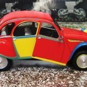 collection-la-citroen-2cv-magazine-autoplus-2cv-cube-2cv-picasso