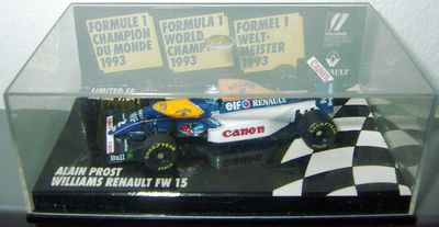 f1-williams-renault-fw-15-alain-prost-1993-minichamps-paul-models-art-1-64