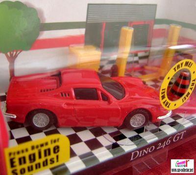 garage-ferrari-dino-246-gt-race-and-play-burago-scale-143