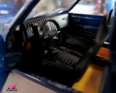 renault-5-r5-tl-cougar-solido-made-in-france