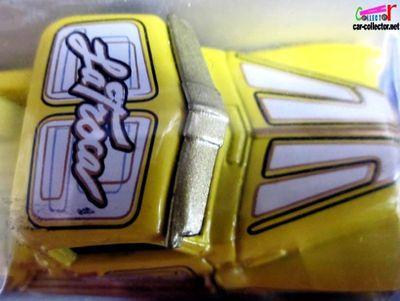 la-troca-yellow-chevrolet-pick-up-1950-treasure-hunt-hot-wheels-thunt-th