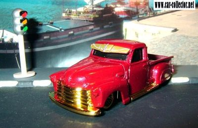 la-troca-chevy-pick-up-1950-first-editions-hot-wheels