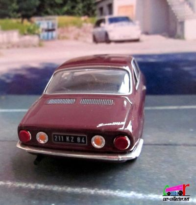 fascicule-71-simca-coupe-1200-s-1967-cheres-voitures-d-antan-altaya