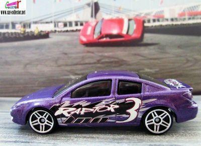 saturn-ion-quad-coupe-5pack-raptor-blast-2003-hot-wheels