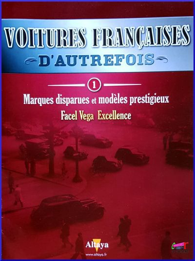 fascicule-1-facel-vega-excellence-marques-disparues-modele-prestigieux