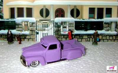 la-troca-purple-chevy-pick-up-1950-hot-wheels