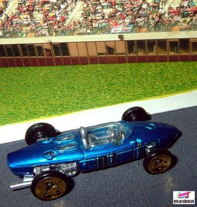 f1-ferrari-156-2007-hot-wheels