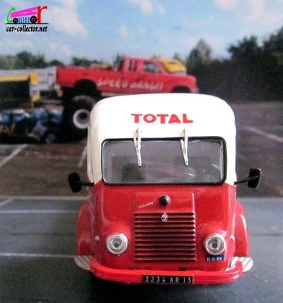 renault-galion-citerne-total-ixo-143-nos-cheres-camionnettes-d-antan-altaya-marcel-julien-fils-savon-freres-mazout