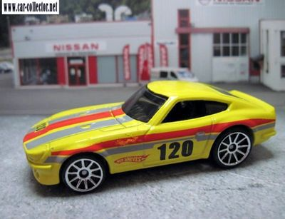 datsun-240z-yellow-hot-wheels