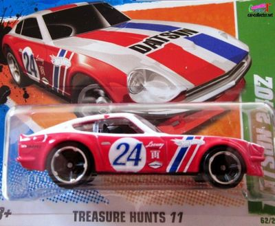 datsun-240-z-240z-treasure-hunt-hot-wheels