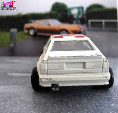 audi-quattro-rallye-monte-carlo-1983-majorette-echelle-158